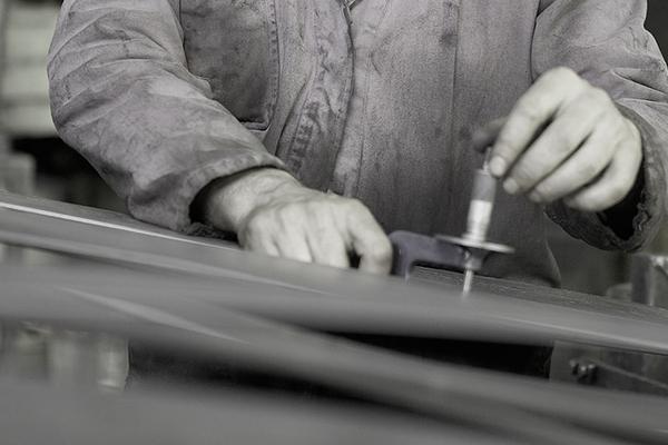 lavorazione-ml-tubi