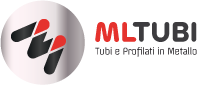 Logo.ml-tubi.200x85