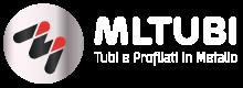 ML TUBI