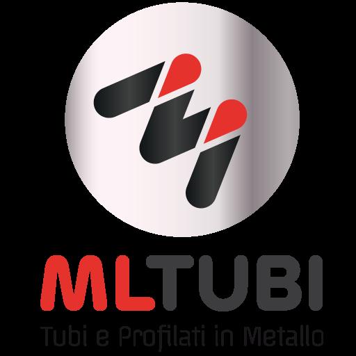 Logo.ml-tubi.logo512x512